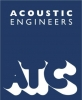 ATC loudspeakers Acoustic Engineers