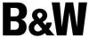 B&W Bowers Wilkins