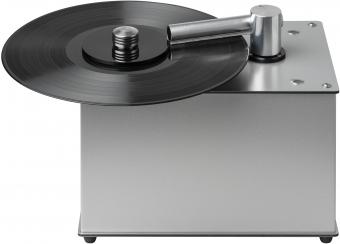 Pro-Ject Vinyl Cleaner VC-E Plattenwaschmaschine