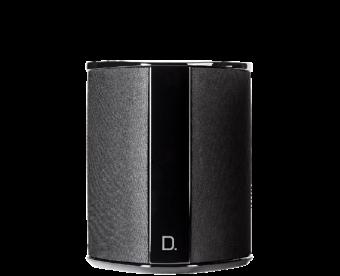 Definitive Technology SR9040 Leistungsstarker bipolarer Surround-Lautsprecher