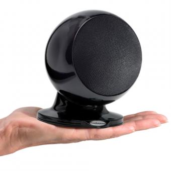 Cabasse Alcyone Satelliten Lautsprecher 8T15 Breitband Stückpreis