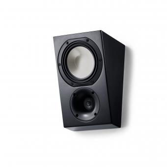 Canton AR 4 2 Wege Dolby Atmos® Lautsprecher Stückpreis