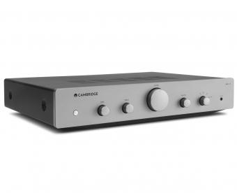 Cambridge Audio AXA25 Vollverstärker