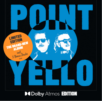Yello Point (Dolby Atmos Edition)