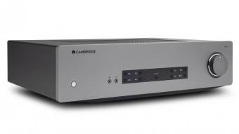 Cambridge Audio CXA61 Stereo Verstärker Serie 2