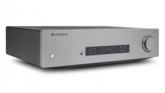 Cambridge Audio CXA81 Stereo Verstärker Serie 2