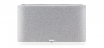 Denon Home 350 Multiroom Lautsprecher Weiß