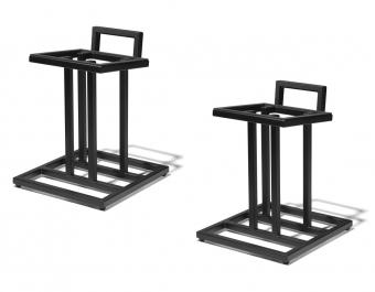 JBL Ständer für L82 Classic Paarpreis