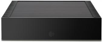 Roon Nucleus Plus Musik Server mit 1TB HDD und Roon Lizenz für 1 Jahr