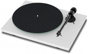 Pro-Ject T1 BT Plattenspieler mit Bluetooth