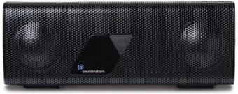 FoxL v2 Purist (non Bluetooth Version)