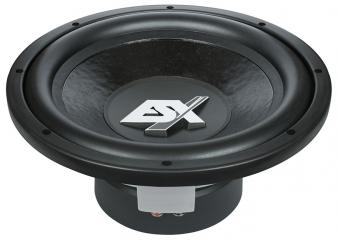 ESX SIGNUM 30cm Woofer SX-1240