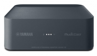 Yamaha MusicCast Streaming Adapter WXAD-10