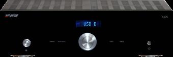 Advance Acoustic ClassicLine X-i75- Aus Rücksendung