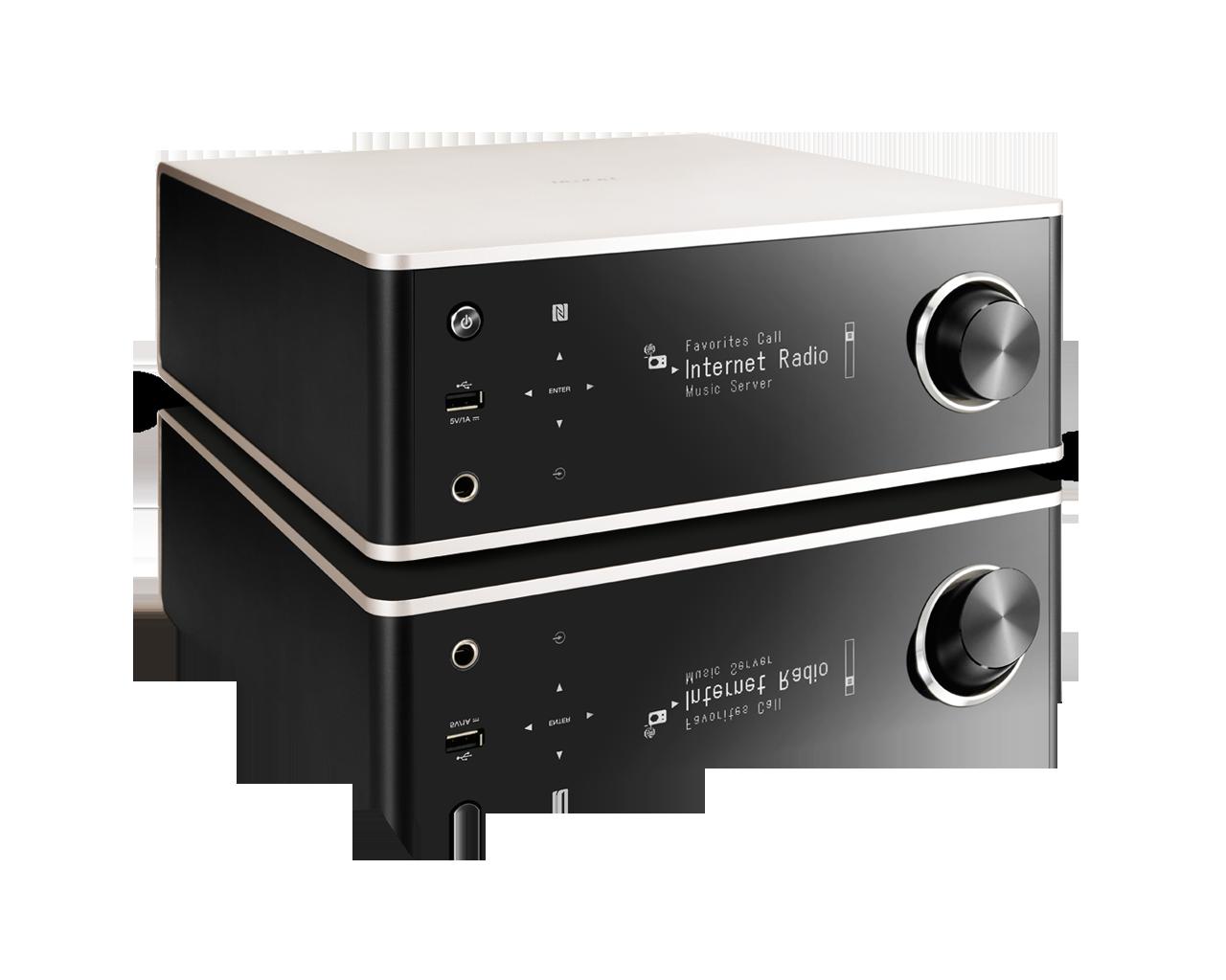 denon dra 100 netzwerk stereo receiver denon media. Black Bedroom Furniture Sets. Home Design Ideas