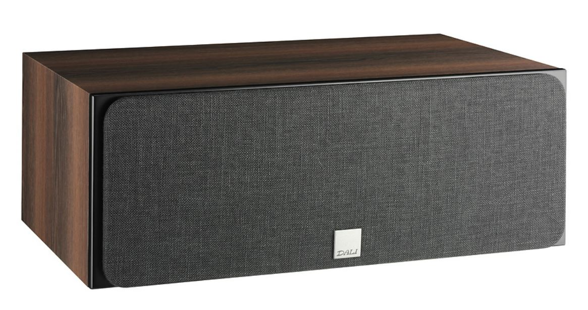 200x200x8mm ALUMINUM 6061 Flat Bar Solid Plate Sheet 8mm Thick Cut Mill Stock